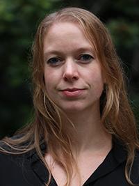 Picture of Mari Lilleslåtten
