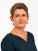Picture of Monica Bakken