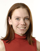 Picture of Ásta Helgadóttir