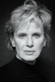 Profilbilde av Siri Hustvedt