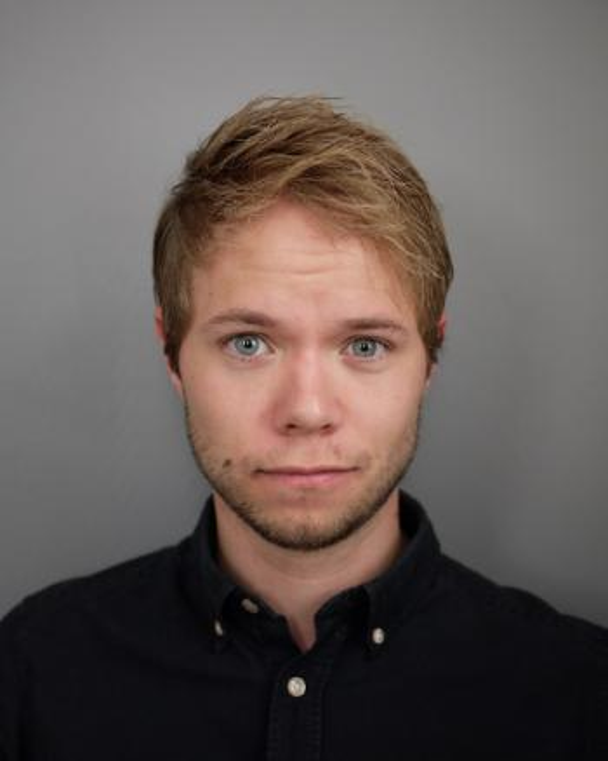 Picture of Knut Ivar Austvoll