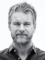 Picture of Per Ditlef Fredriksen