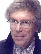 Picture of Finn Fuglestad