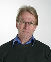 Picture of Jan Eivind Myhre