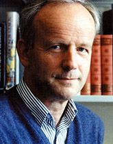 Picture of Øystein Rian