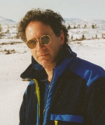 Picture of Robert Marc Friedman