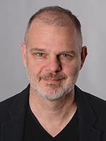 Picture of Daniel Maul