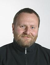 Picture of Alf Storrud