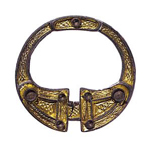 hvor gikk vikingferdene