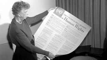 universal-declaration-of-human-rights-credit-unphoto-660