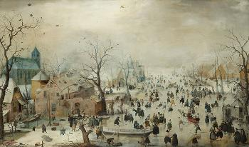hendrick_avercamp_-_winterlandschap_met_ijsvermaak_660