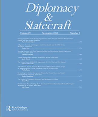 diplomacy_statecraft_cover
