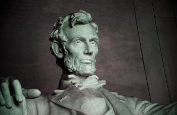 abraham-abraham-lincoln-lincoln-37072