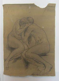 russejenter nakne erotiske historie