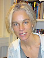 Bilde av Ingrid Fuglestvedt
