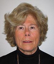 Bilde av Jorunn Bjørgum