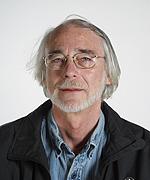 Bilde av Ole Jørgen Benedictow