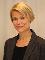 Bilde av Eirinn Larsen