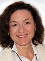 Picture of Elisabetta Cassina Wolff
