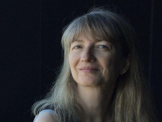 Bilde av Ulrike Spring