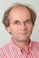 Picture of Olav Gjelsvik