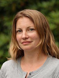 Picture of Rachel Sterken