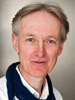 Picture of Tor Egil Førland