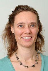 Picture of Rita Hjorteset