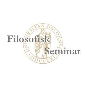 The logo of Philosophical Seminar