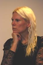Bilde av Berit Brogaard