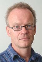 Bilde av Egil Hjelmervik