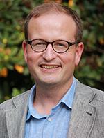 Picture of Bjørn Sverre Haugen