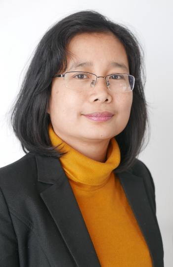 Picture of Nguyen Nhung Lu