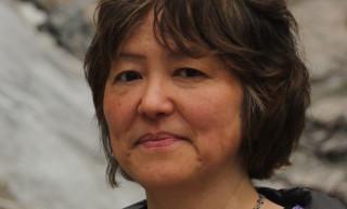 Picture of Reiko Abe Auestad