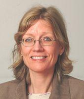 Picture of Ragnhild Rebne