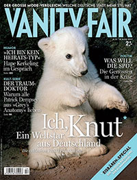 knut-german-vanity-fair_200px