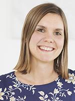 Bilde av Malene Bøyum