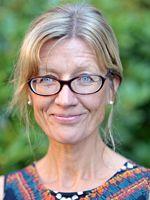 Bilde av Ragnhild Rebne