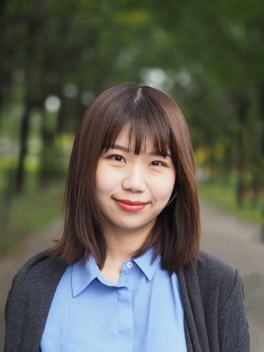 Bilde av Yijian Liu