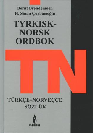 sukekr norsk gresk ordbok