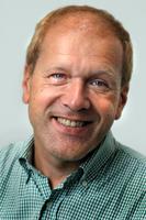 Picture of Helge Lødrup
