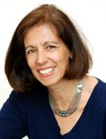 Picture of Elisabeth Ellingsen