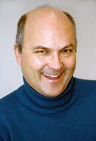 Picture of Kjell Lars Berge