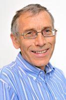 Picture of Kristoffer Kruken