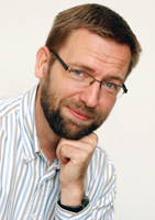 Picture of Hans-Olav Enger