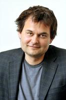 Picture of Jan Halvor Undlien