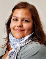 Picture of Nadia Karoline Elvebakk
