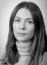 Bilde av Thea Høiland