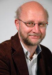 Bilde av Andreas Sveen