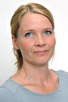 Bilde av Aasta Marie Bjorvand Bjørkøy